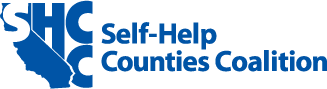 Self-Help Counties Coalition